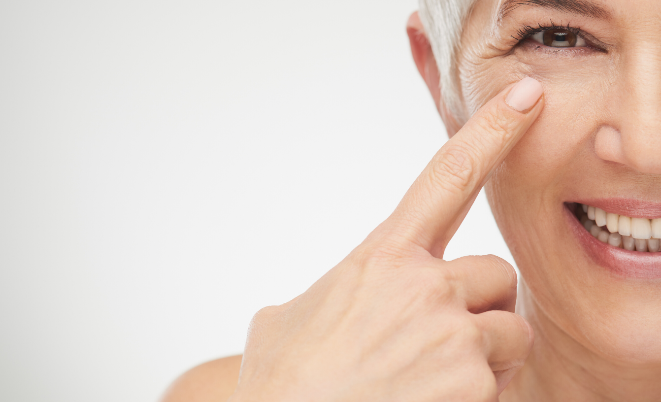 Common Micro Needling Questions – Everything You Need To Know